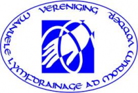 mldv logo