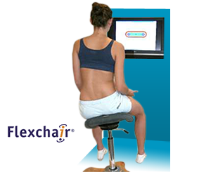 flexchair