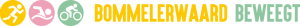 Logo-Bommelerwaard-Beweegt_optie-2